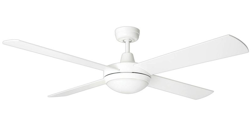 Tempest-ceiling-fan-with-light