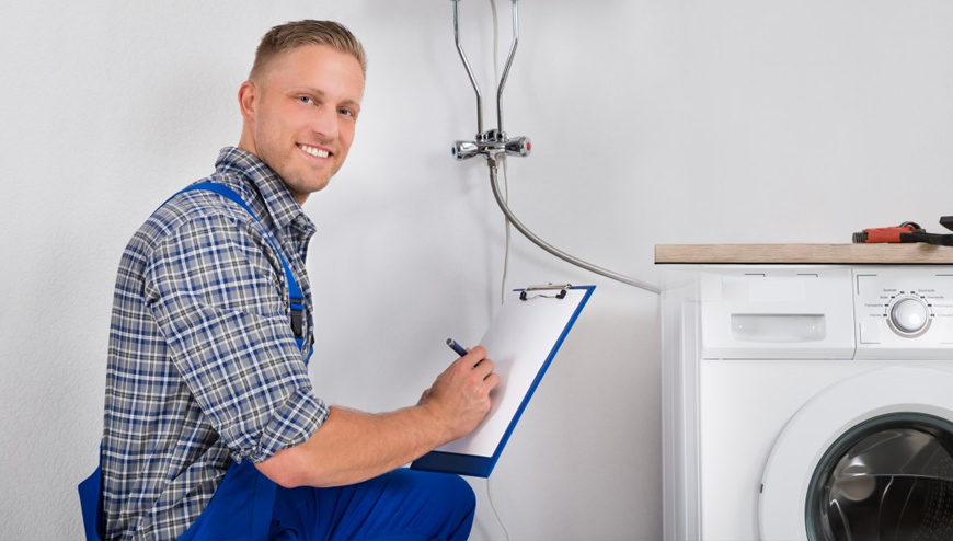 Appliance Installs Ged Electrical And Air