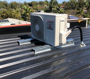 air conditioner installations gold coast
