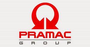 pramac generators